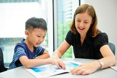 Sample Papers - Young Learners (YLE) - Exams - British Council Hong Kong