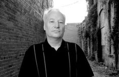 A Q&A with Mr. Joe Lansdale