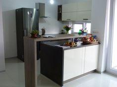 Poradca: Ing. Ondik (Predajňa Bespoke OC Retro) - kuchyňa ELIS