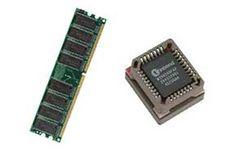 RAM ve ROM Arasındaki Farklar Nelerdir? Read Only Memory, Ram Random Access Memory, Magnetic Tape, Memories, Memoirs, Souvenirs, Remember This