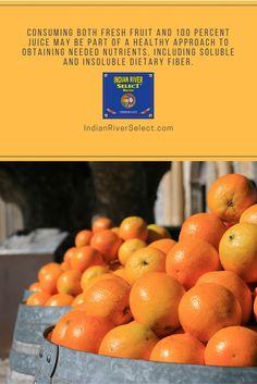 Have a fantastic and healthy Wednesday. #wellnesswednesday #healthyliving #healthyeating #tips #goodlife #indianriverselectjuice #indianriverselect #drinkindianriverselect😋 #orangejuice🍊 #onehundredpercentjuice💯 #madeintheusa🎉🇺🇸 #grapefruitjuicediet #veggies #fruits #florida #floridacitrus