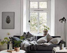 Fin etta i Linné, ute nu! Foto av @janneolanderfotograf #lägenhettillsalu#stadshem#linnéstaden#janneolanderfotograf#emmahos#styledbyemmahos