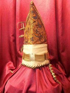 Hasil gambar untuk Gotong dari Simalungun