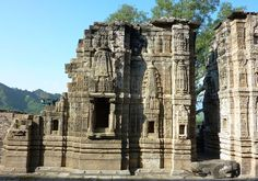 Laxmi_Narayan_Temple,_Kangra_Fort