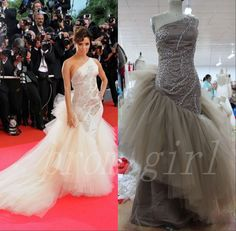 Cheap dress curtain, Buy Quality gown prom dress directly from China gown party dress Suppliers:2014 Free Shipping One Shoulder Sleeveless Sheath Celebrity Dress Prom Dress GownUS $ 239.00/piece2014 Free Shipping Ful