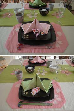 1月の末に、夫の会社の人がお食事に来ることになって、和食を出すことにしたので、...