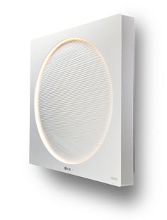 LG AC #HomeAppliancesSketch