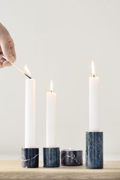 ferm living aw14 | House&Hold