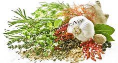 Diyabetle Mücadele Eden BuBitki ve Baharatlar Neler?   #sağlık #sağlıklıyaşam #şekerhastalığı #diyabet #bitkiler #otlar #baharatlar