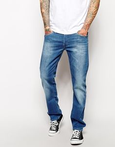 3e5c38f3 14 Best Asos Men's Jeans images | Guys jeans, Jeans for men, Men's Jeans