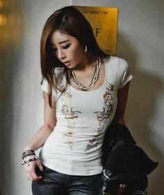 Wholesale Clothing | Korean Fashion,Asian,Chinese,Japanese Fashion Clothes,Shoes Shop