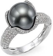 1000 Images About Cook Island Black Pearls On Pinterest