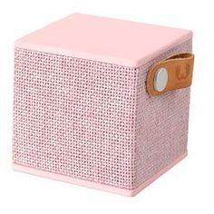 Fresh n Rebel Ηχεία Bluetooth Rockbox Cube Cupcakes