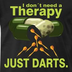 Darts And Dartboards, Shops, Stairs, Exercise, Health, Shopping, Darts, Cool Shirts, Photo Illustration