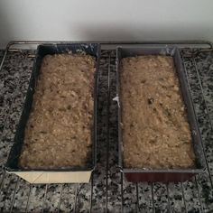 Bread Bun, Bread Cake, Gluten Free Snacks, Foods With Gluten, Fodmap Recipes, Vegan Recipes, Cook N, Vegan Bread, Anti Inflammatory Recipes