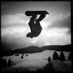 Snow Disciples is a non profit club, whose ultimate aim is to get people involved in snow sports:  http://www.sponsume.com/project/snow-disciples-hitchin-lift