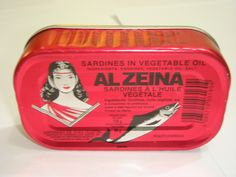 Al Zeina
