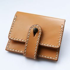mini coin bag