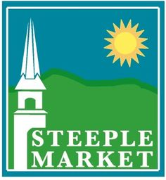 At Steeple Market we buy local and keep it local, our specialty products feature a wide array of locally produced jams, sauces, cheeses, and of course maple syrup. We also carry organic maple products.