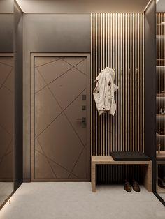 Stunning 15 Best Home Interior Design Apps For Ipad - - Flur Design, Futuristisches Design, Loft Design, House Design, Design Ideas, Loft Interior, Best Home Interior Design, Interior Designing, Home Entrance Decor