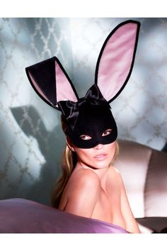 Kate Moss looks incredible considering she is almost 40! #Supermodels #Playboy60thAnniversaryIssue