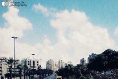 so much love ❤ #lattakia_city#syria
