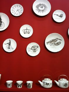 23 Best Assiette Murale Images Wall Trim Decorative Plates Furniture