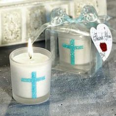 First Communion Party Decorations | First Communion Favors
