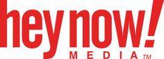 2015 Taste of Solon   BAR Sponsor & SIGNATURE DRINK Sponsor   Hey Now! Media   www.solonchamber.com