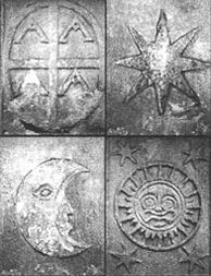 fulcanelli mystery of the cathedrals - Google Search