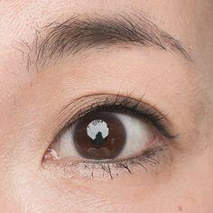 眉メイク・描き方をレクチャー! 眉が濃い薄い左右非対称でも失敗しないコツ | マキアオンライン(MAQUIA ONLINE) Japanese Eyebrows