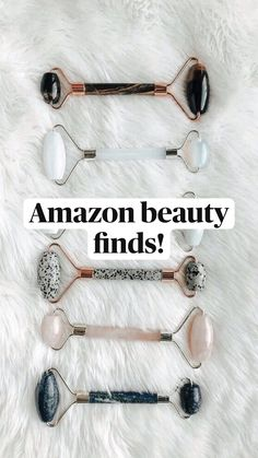 Amazon Beauty Products, Skin Products, Crazy Things To Do With Friends, Cool Things To Buy, My Beauty, Beauty Skin, Face Care Routine, Teen Trends, Healthy Skin Tips
