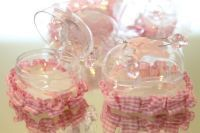 Baby Cribs, Baby Showers - Super Floral Distributors - Decor, Floral accessories and Crafters accessories in Cape Town