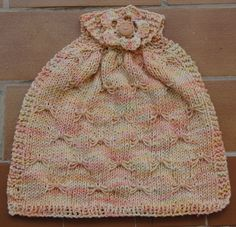 Projects To Try, Photos, Crochet Hats, Beanie, Diy, Dish Towels, Knitting Projects, Soap, Couture