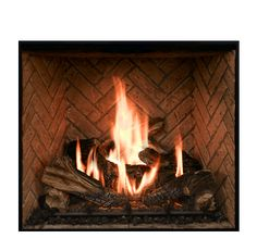 Awesome 7 Best About Gas Fireplaces Images In 2018 Gas Fireplace Beutiful Home Inspiration Papxelindsey Bellcom