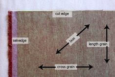 Bias Cut Vs Straight Cut Dress Google Search