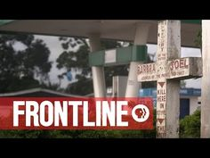 PBS' Frontline: Who Killed The Nuns? (16 minutes, 2015)   Channel Nonfiction   Watch Documentaries, Find Doc News and Reviews  
