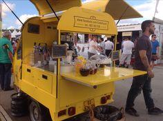Café Vruum - Portugal Www.facebook.com/cafevruum