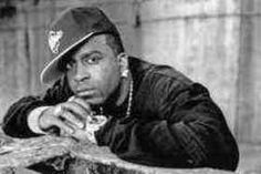 Tony Yayo quotes #openquotes