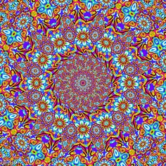 Fall into Fade Fractal Art, Fractals, Trippy Gif, Love Heart Gif, Sigil Magic, Finger Painting, Pretty Wallpapers, Balls, Gifs