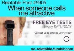 hahaha!! pretty much!
