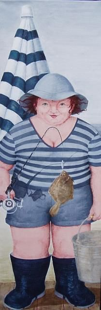 Beet Margot Delange