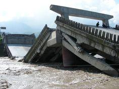 Wenchuan equake - China   http://nees-anchor.ceas.uwm.edu/Wenchuan_earthquake/DSCN0505.jpg
