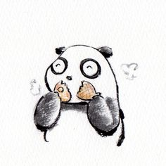 【一日一パンダ】 2014.12.25 およげたいやきくんの片面は なぎらけんいちさんの「いっぽんでもニンジン」だよ。 B面ではなくて両A面らしいから 失礼の無いように覚えておこう。