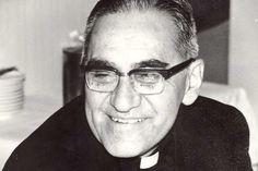 Monseñor Romero: en la memoria y en el corazón del pueblo