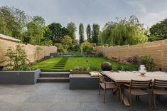 50 Breathtaking Outdoor Patio And Garden Ideas Outdoor Rooms, Outdoor Gardens, Outdoor Living, Outdoor Decor, Outdoor Ideas, Outdoor Patio Designs, Outdoor Kitchen Design, Patio Ideas, Pavers Ideas