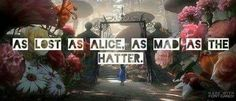 63 Trendy Disney Wallpaper Phone Backgrounds Art Alice In Wonderland Cover Pics For Facebook, Facebook Header, Facebook Quotes, Twitter Cover, Twitter Headers, Cover Photos For Fb, Facebook Art, Cover Photo Quotes, Cover Quotes