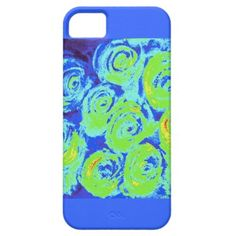 iPhone 5/5S, Barely There Case http://www.zazzle.com/iphone_5_5s_barely_there_case-179941693146189879