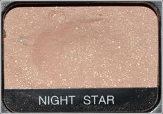 NARS - Eyeshadow Singles - Product Photos (Part 2)