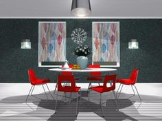 Home Design Software for Mac and Windows 8 - Networking - getdecorating.com